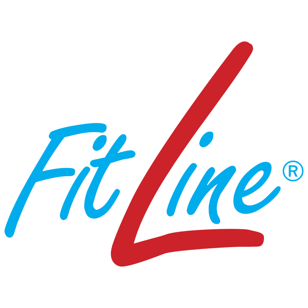 FitLine Supplements logo